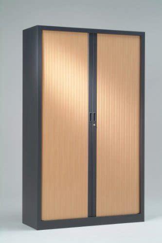 viking mat駻iel de bureau armoire rideaux bureau pas cher