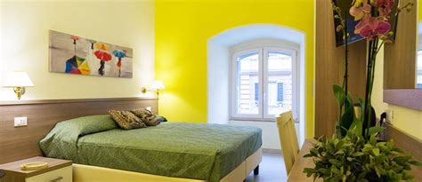 bed and breakfast new year s the best offers for 2016 new year s and epiphany in