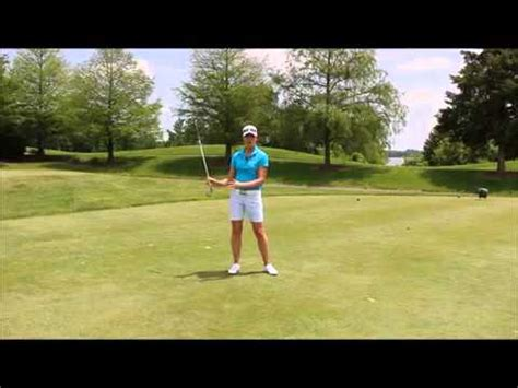 golf swing speed training drills whoosh drill for adding speed to the golf swing youtube