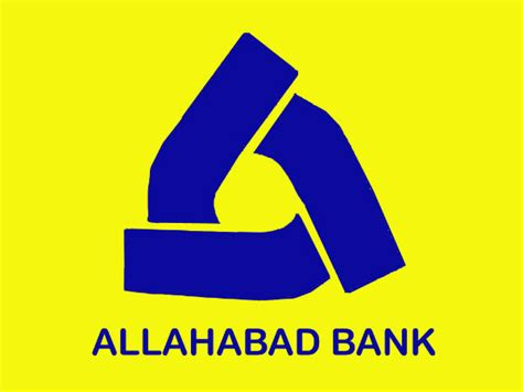 andhra bank housing loan interest rate allahabad bank housing loan interest rate 28 images allahabad bank home loan interest rate