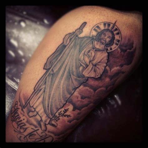 san judas tattoo designs san judas tadeo san judas tadeo