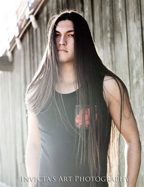 native american men with long hair 58 best images about beautiful native men on pinterest