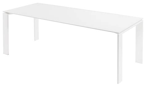 kartell four outdoor table made in design mobilier contemporain luminaire et