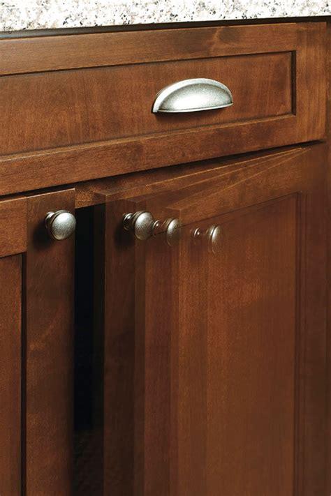 smart stop integrated door hinge schrock