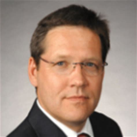 deutsche bank stralsund sawatzki leiter deutsche bank xing
