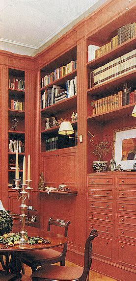 librerias bilbao alberi carpinter 237 a en bilbao librer 237 as y bosierie a
