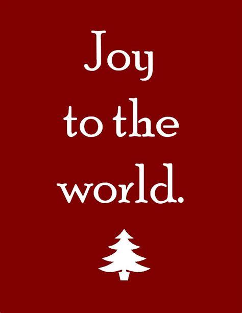 printable quotes for christmas milk glass christmas trees and a free printable