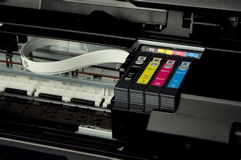 how to ink inkstallation inkcartridges