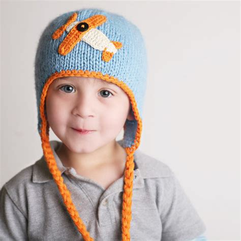 toddler winter hats toddler winter hats tag hats