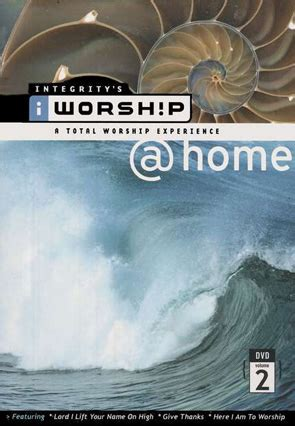Dvd The Best Worship Vol 2 Kompilasi iworship home vol 2 dvd at christian cinema