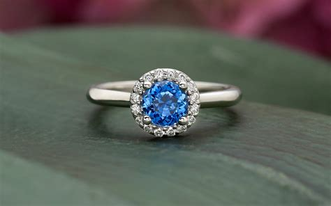 non engagement rings non engagement rings brilliant earth