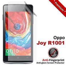 Oppo R1001 Tempered Glass Hyper oppo r1001 price harga in malaysia wts in lelong