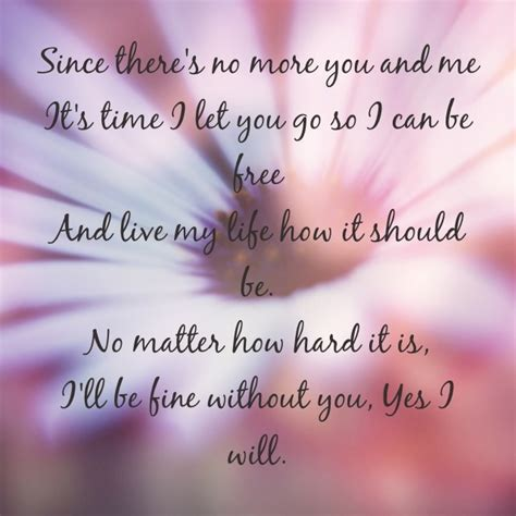better in time leona lewis lyrics leona lewis better in time song quotes in