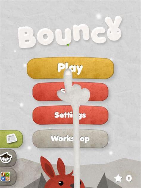 design home mobile game buttons and menu development vikings vs samurai