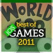25 best pc games metacritic 25 best iphone and ipad games of 2011 metacritic