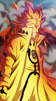 wallpaper iphone 4 naruto images