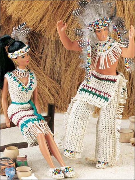 pattern making indian clothes native american clothing patterns kamaci images blog hr