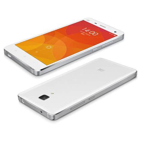 Tablet Xiaomi Mi4 綷 綷 崧 綷 綷 綷 綷 綷 4 崧 綷 綷