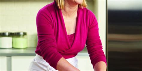 ion life shows anna olson top 10 chefs in canada with success stories best famous