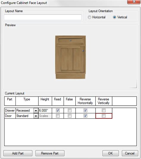 how to fill in lines in cabinet doors cabinets softplan