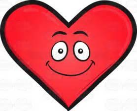 Happy heart clip art gallery happy heart clipart 800 644 jpeg