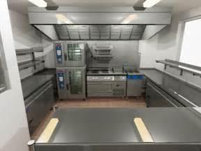 hotel kitchen design with regard to your property fresh home design fresh home design ideas colorful
