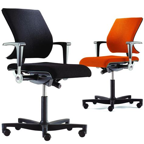 Most Comfortable Office Chair Design Ideas Office Chair Comfortable Chairs For Most In The World Idolza