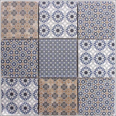 Fliesen Keramik by Keramik Mosaik Fliesen Zement Optik Classico Page