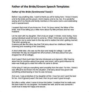 of the speech templates sle graduation speech 8 documents in word pdf