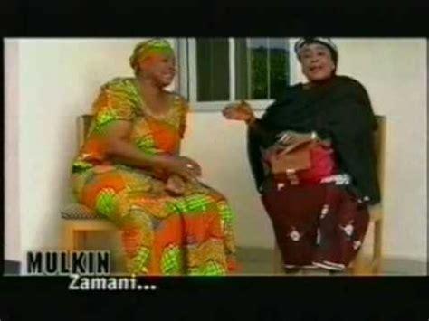 hausa movies=ibro ashana 5 youtube