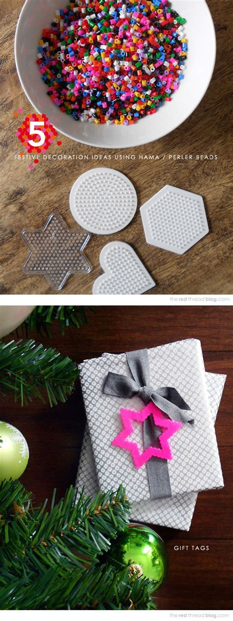 buzzfeed christmas ideas 51 seriously adorable gift tag ideas