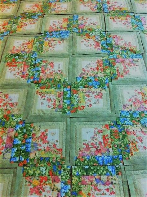 log cabin patchwork best 20 log cabin quilts ideas on log cabin