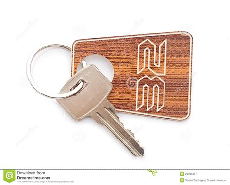Hotel Room Key by Room Key Royalty Free Stock Photography Image 29835357