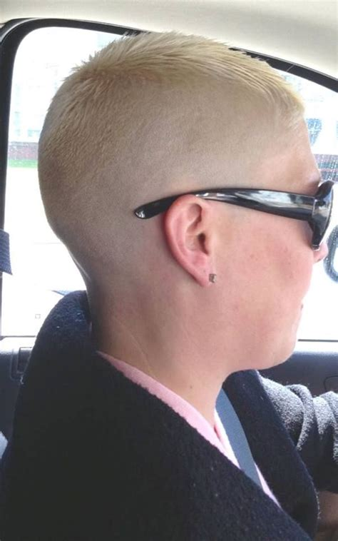 females with high and tight haircut female high and tight hairstyle gallery