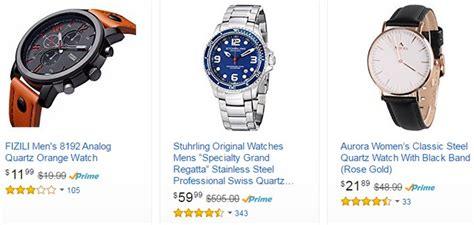 Jenama Jam Tangan Lelaki Untuk Hantaran beli jam tangan lelaki dan wanita murah ecommerce in malaysia