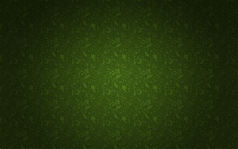 green wallpaper meaning 30 hd green wallpapers