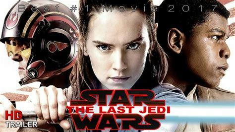 cgv last jedi star wars the last jedi official teaser trailer 1 hd