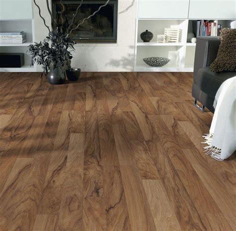 fiberfloor images  pinterest flooring options