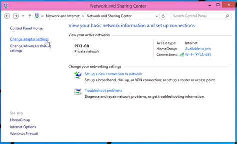 resetting wifi on windows 10 image gallery network adapter driver windows 10
