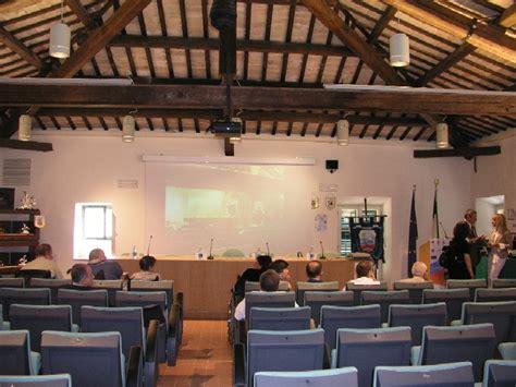 villa baruchello porto sant elpidio la sala conferenze all interno di villa baruchello in
