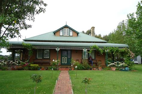 Superbe Salon De Jardin Maison Du Monde #5: maison-australie.jpg