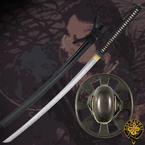 Coupler Besi One Sh 40 Japan hanwei practical pro elite katana