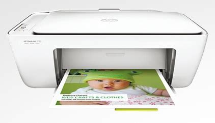 Printer All In One Paling Murah printer scanner hp paling murah 600 ribuan hp service information