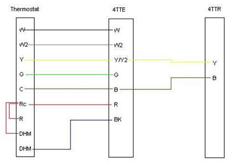 june 2013 diagram wiring jope