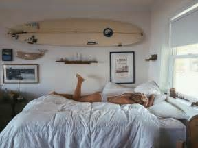 Fy surfer girls tumblr is looking for more blog members who would be able to update the blog