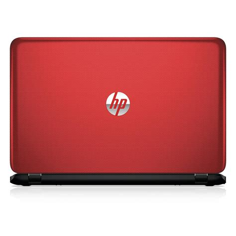 hp laptop with image gallery hp laptop