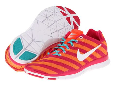 Nike Dzumba nike shoes for www pixshark images