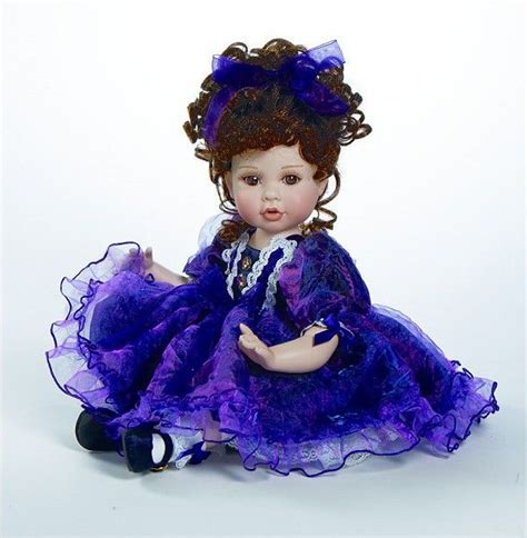 501 best dolls osmond collection images on