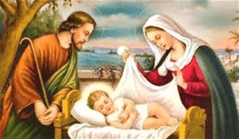 Where Is Jesus Birth Recorded In The Bible When Was Jesus Born Birthday
