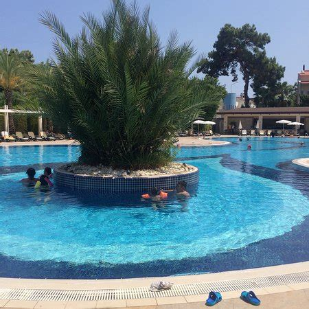 imperial sunland updated 2018 hotel reviews & price